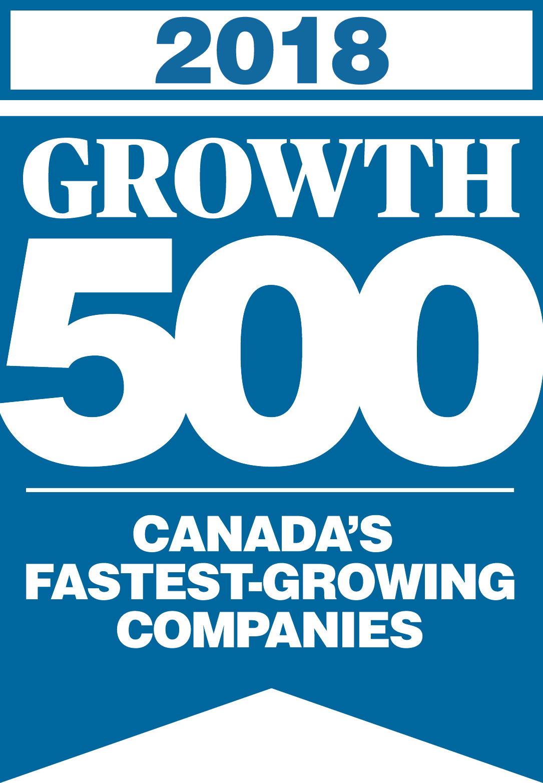Search Realty - Growth 500 - Fastest Growing Real Estate Brokerage