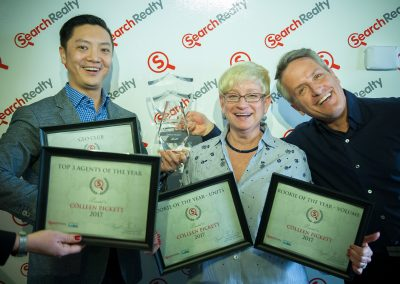 Search Realty Awards 3