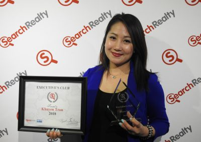 Search Realty Awards 11
