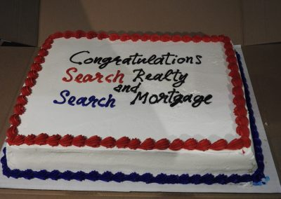 Search Realty Awards 12